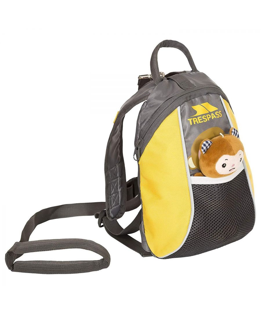 Image for Trespass Babies Cohort Backpack (5L)