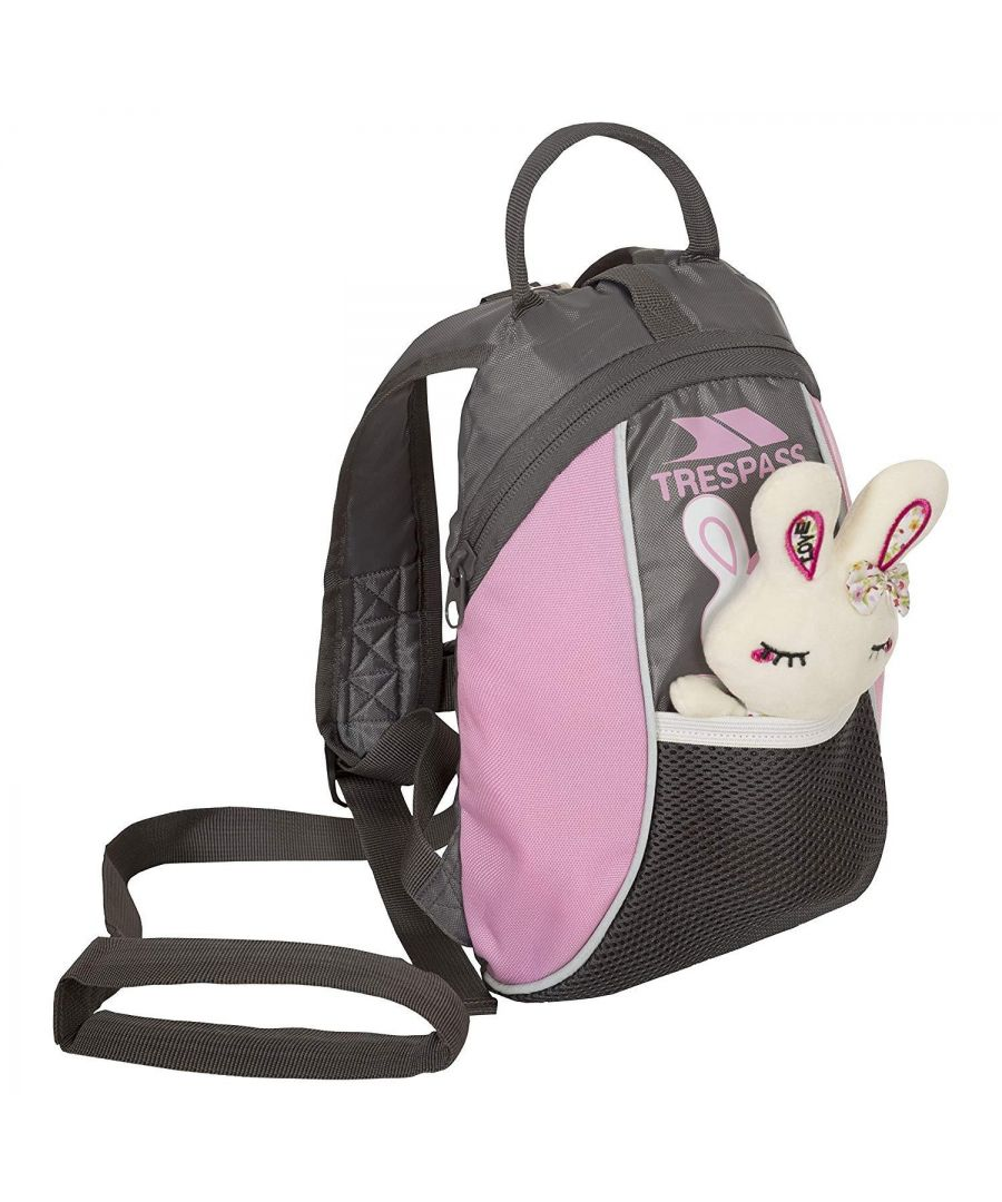 Image for Trespass Babies Cohort Backpack (5L)