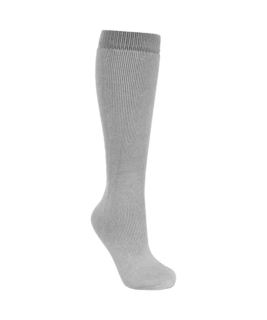 Image for Trespass Childrens/Kids Tubular Ski Socks