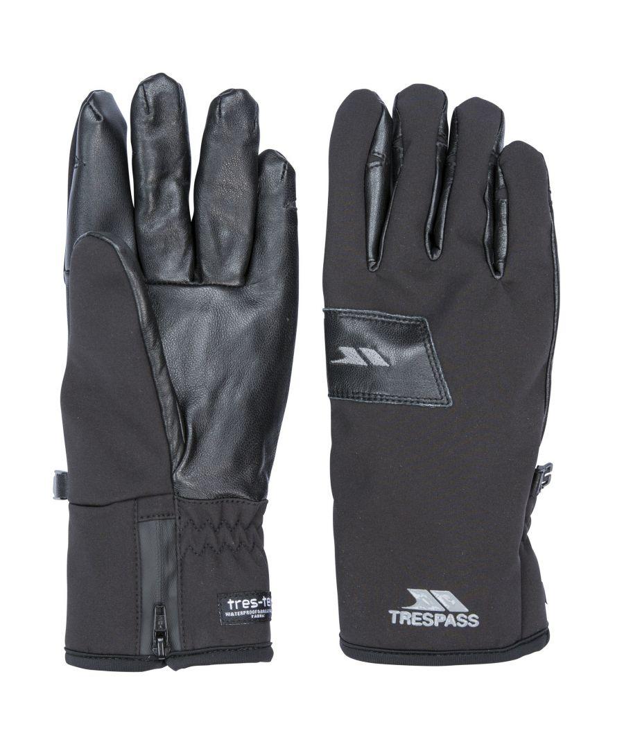 Image for Trespass Alpini Sport Gloves