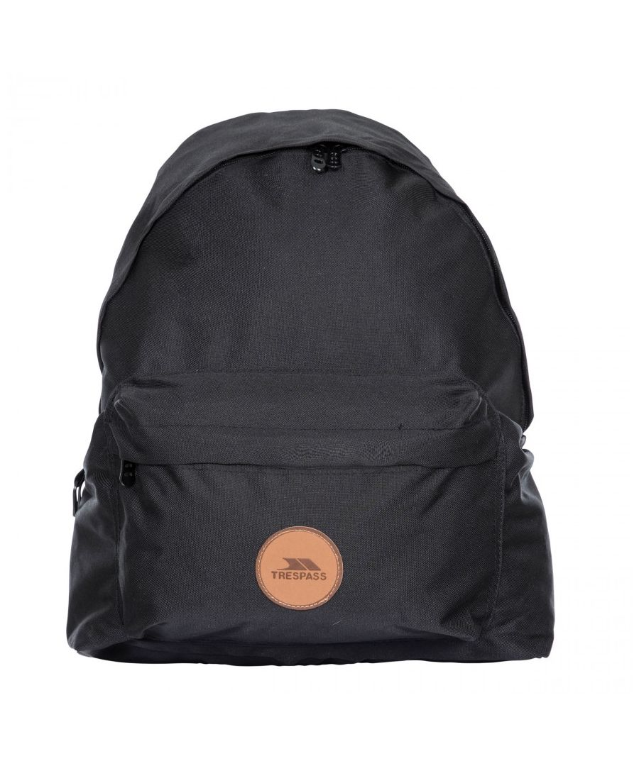 Image for Trespass Aabner Casual Backpack