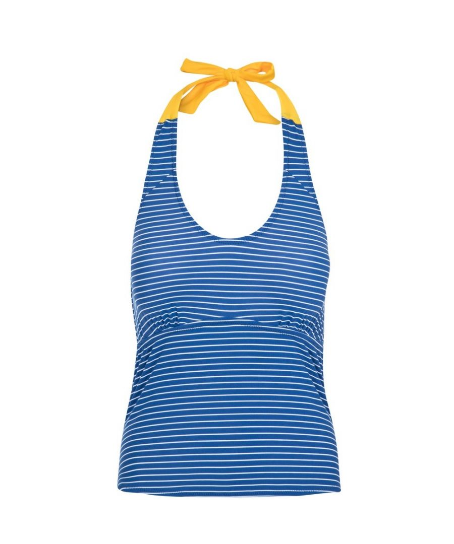 Image for Trespass Womens/Ladies Winona Tankini