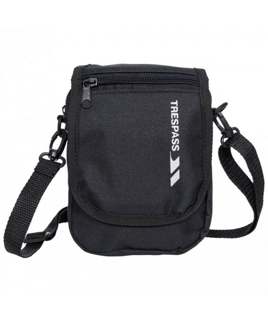 Image for Trespass Helicon Mini Belt Bag (1 Litre)