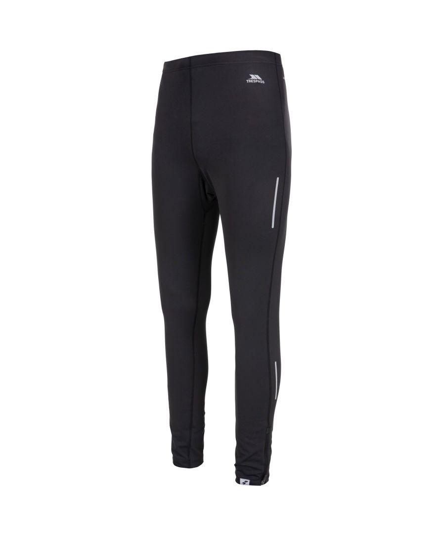 Image for Trespass Mens Jaxon Active Trousers