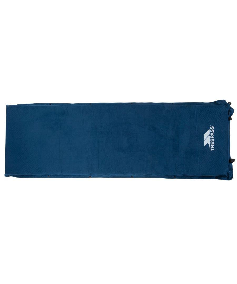 Image for Trespass Serene Self Inflating Sleeping Pad