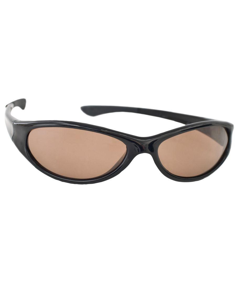 Image for Trespass Adults Unisex Lovegame Sunglasses