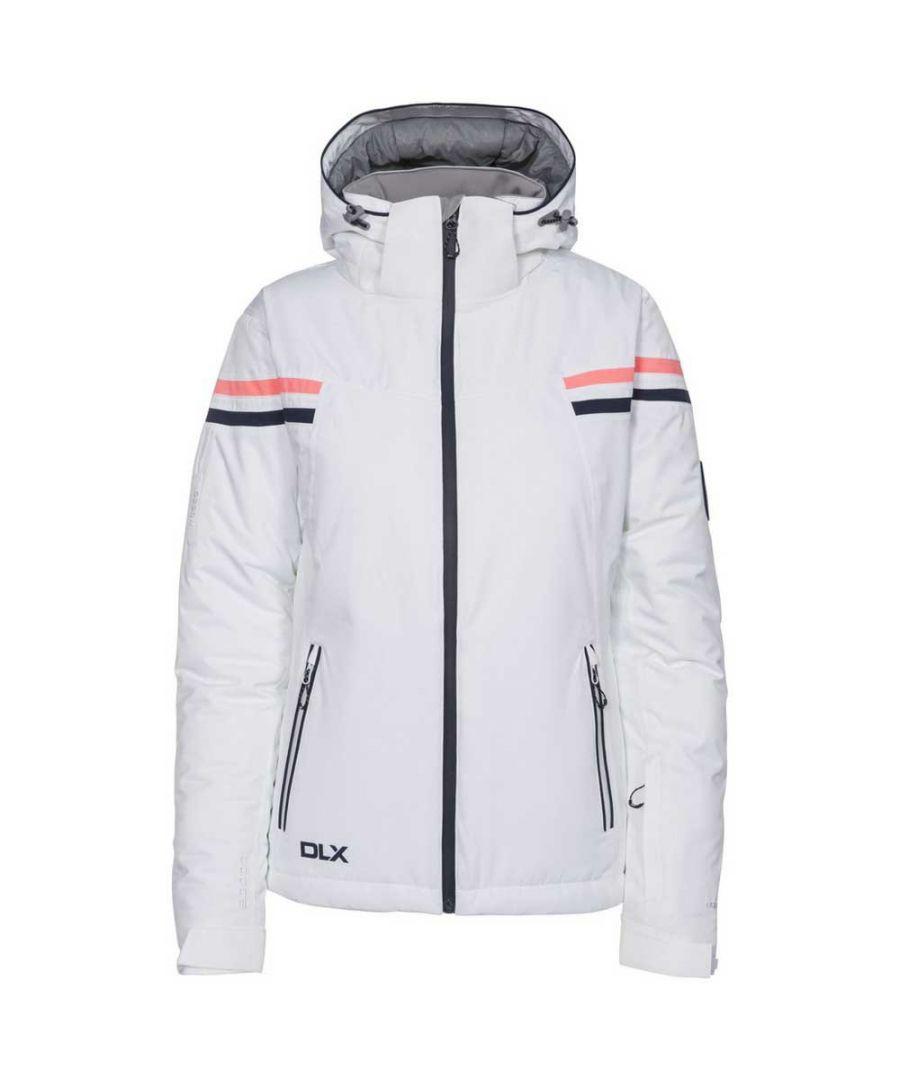 Image for Trespass Women's Natasha Ski Jacket