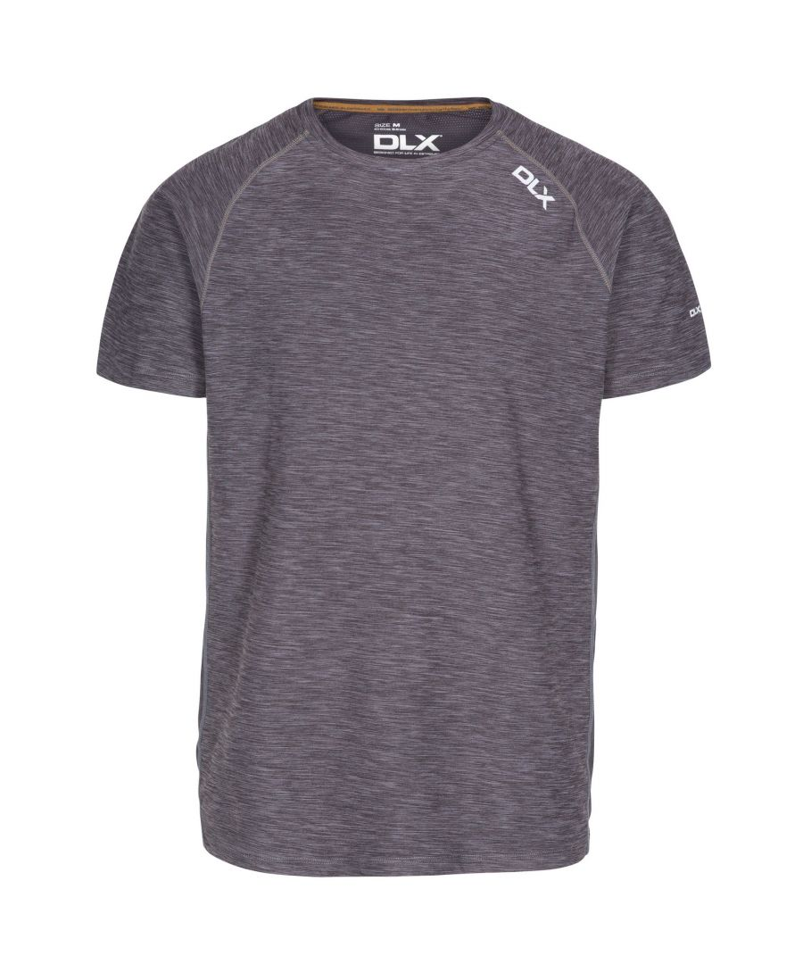 Image for Trespass Mens Cooper Active T-Shirt