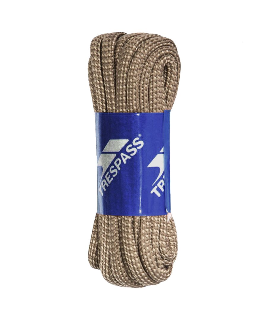 Image for Trespass Cairn 200cm Boot Laces