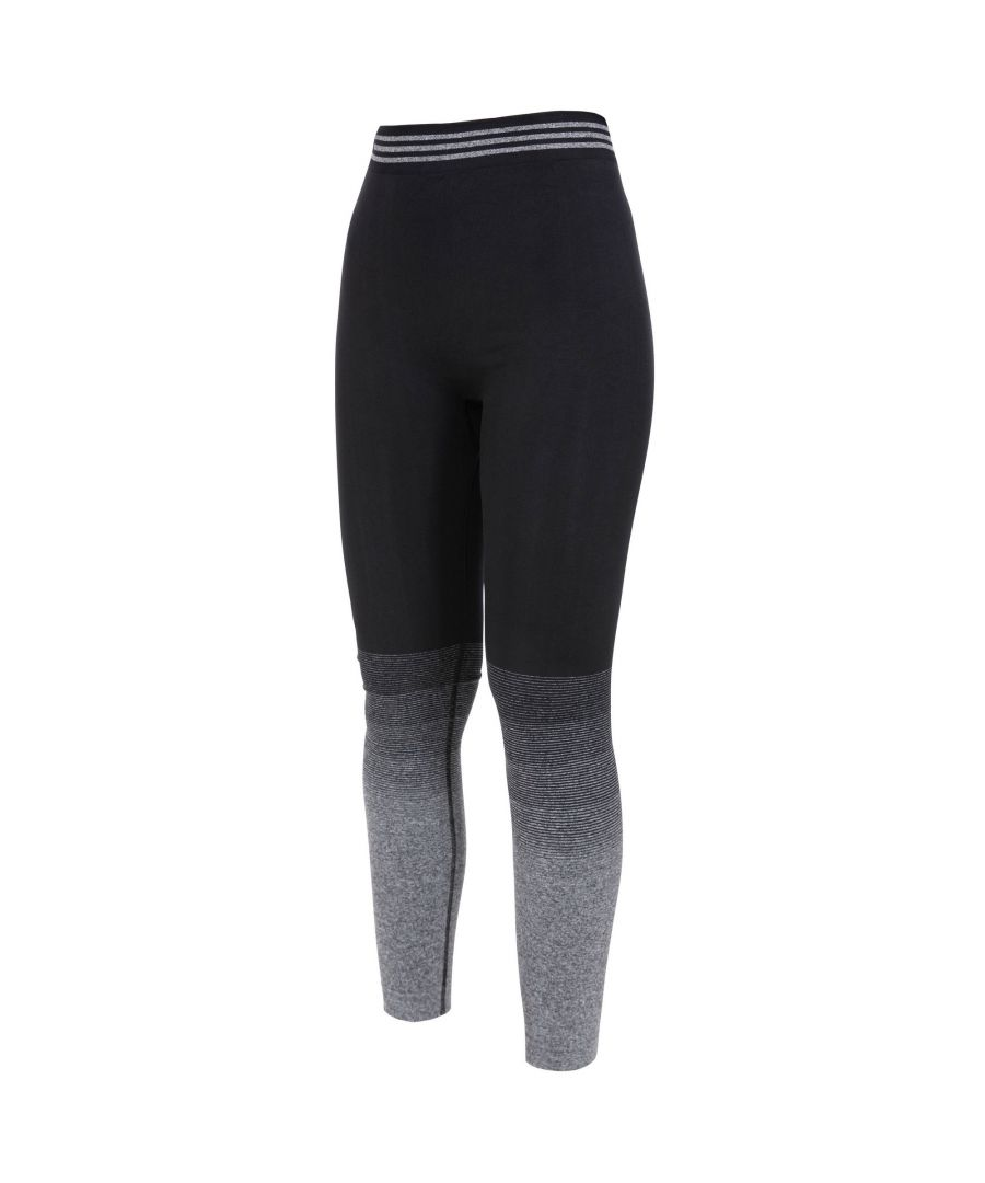 Image for Trespass Womens/Ladies Cheryl Leggings