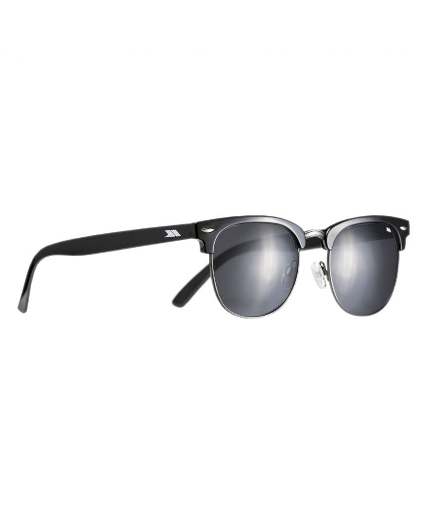 Image for Trespass Unisex Adults Fest Sunglasses