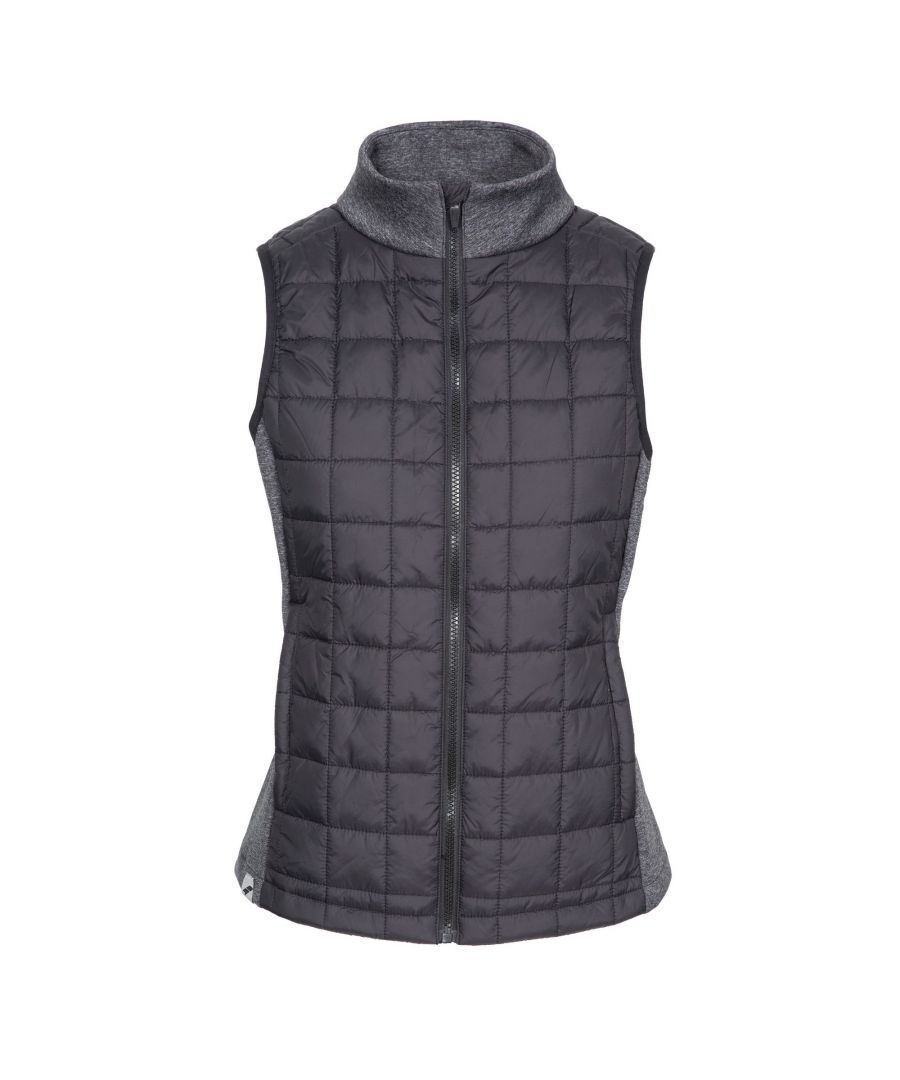 Image for Trespass Womens/Ladies Lyla Active Gilet