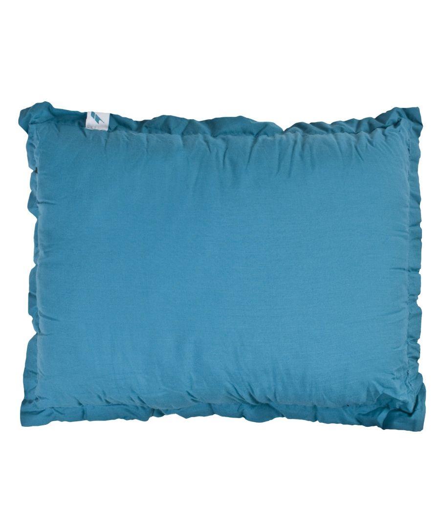 Image for Trespass Sleepyhead Lightweight Compact Travel Pillow