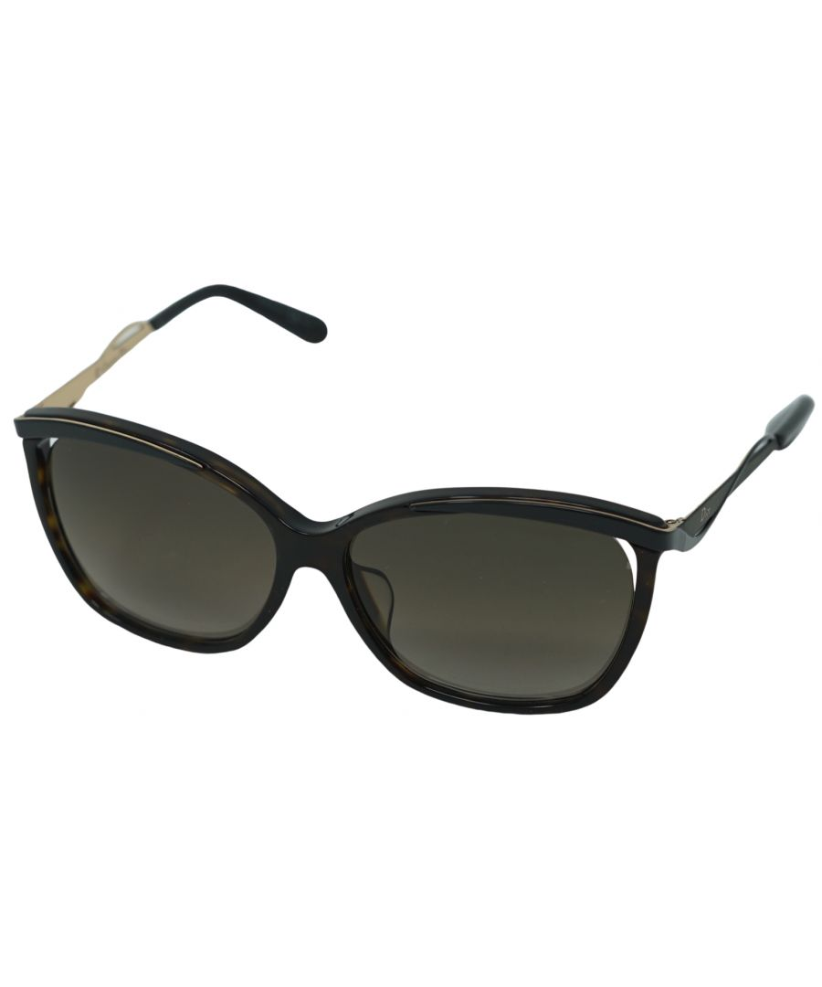 Image for Dior Metal Eyes F 6NY/HA Sunglasses