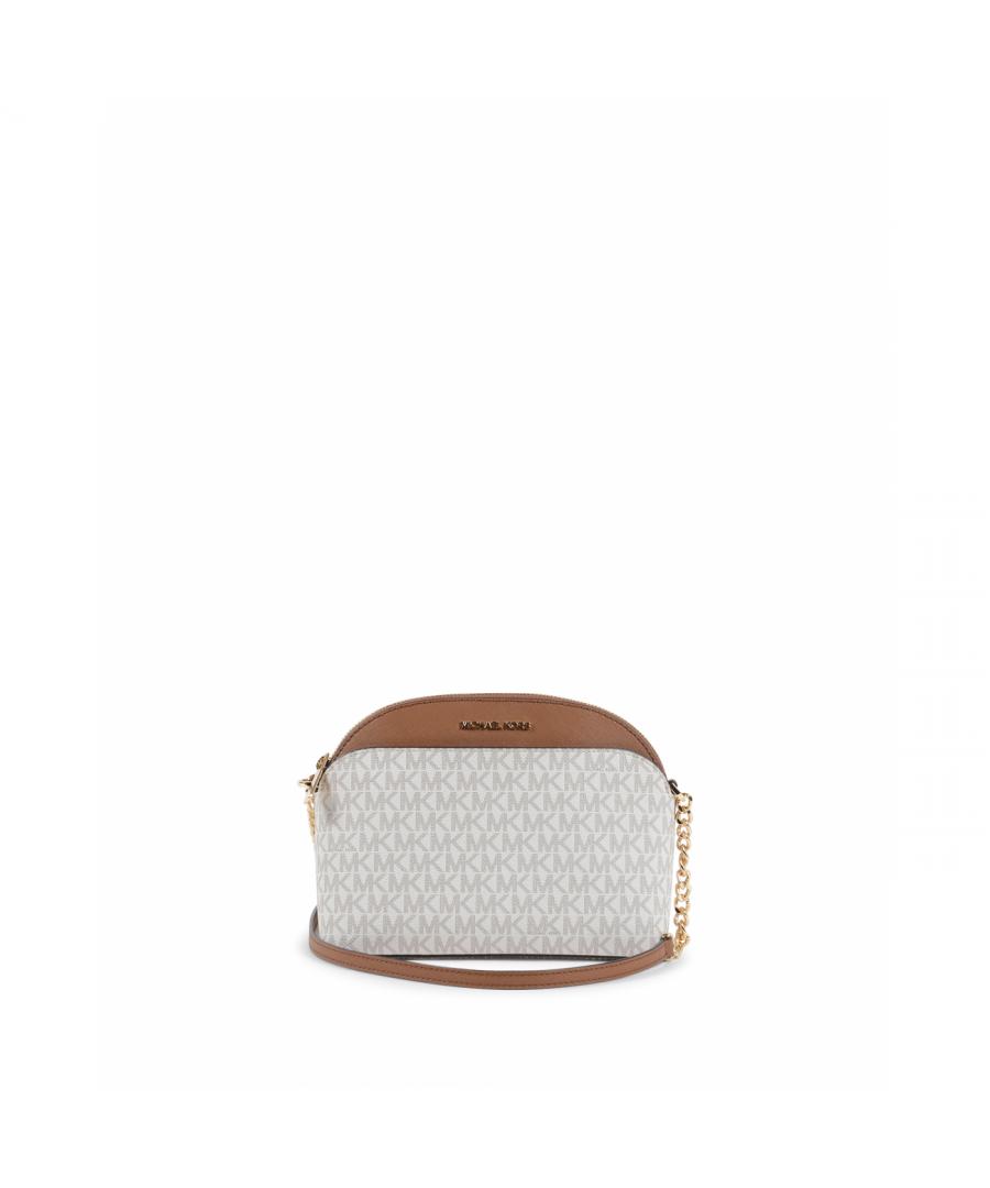 Image for Michael Kors Womens Handbag Vanilla 35T9GTVC2B VANILLA