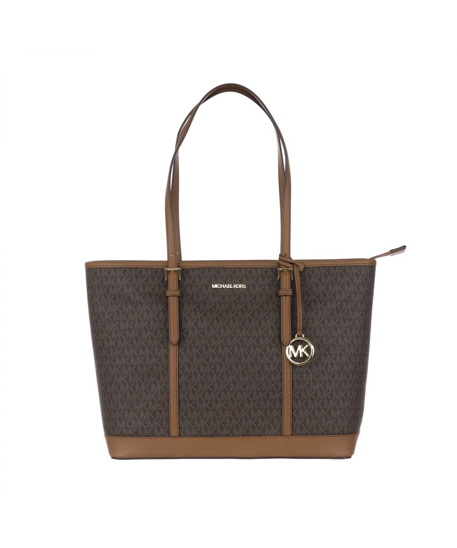 Image for Michael Kors Jet Set tote Bags 35T0GTVT3V