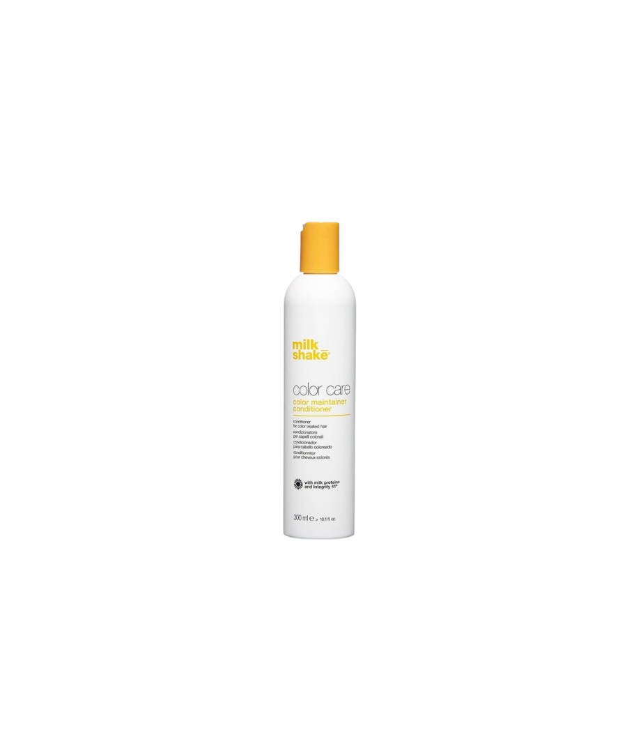 Image for milk_shake Colour Care Maintenance Conditioner 300ml