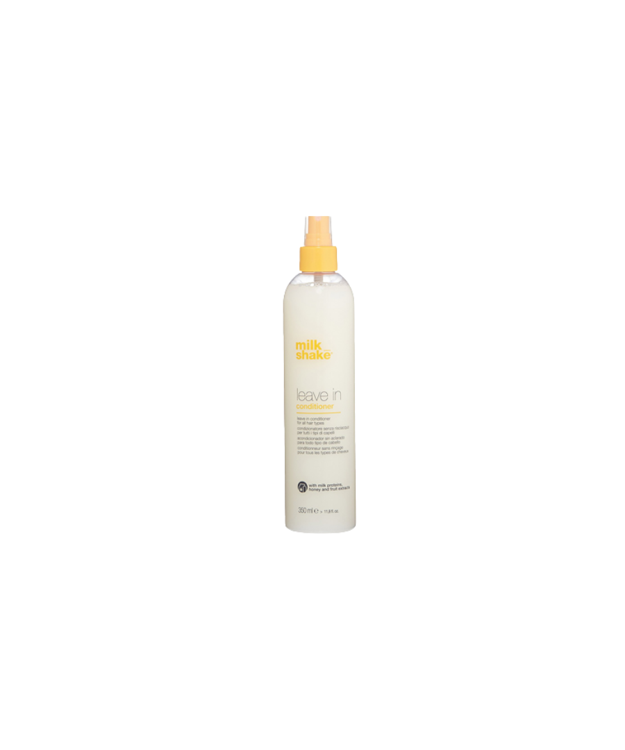Image for milk_shake Leave In Conditioner 350ml
