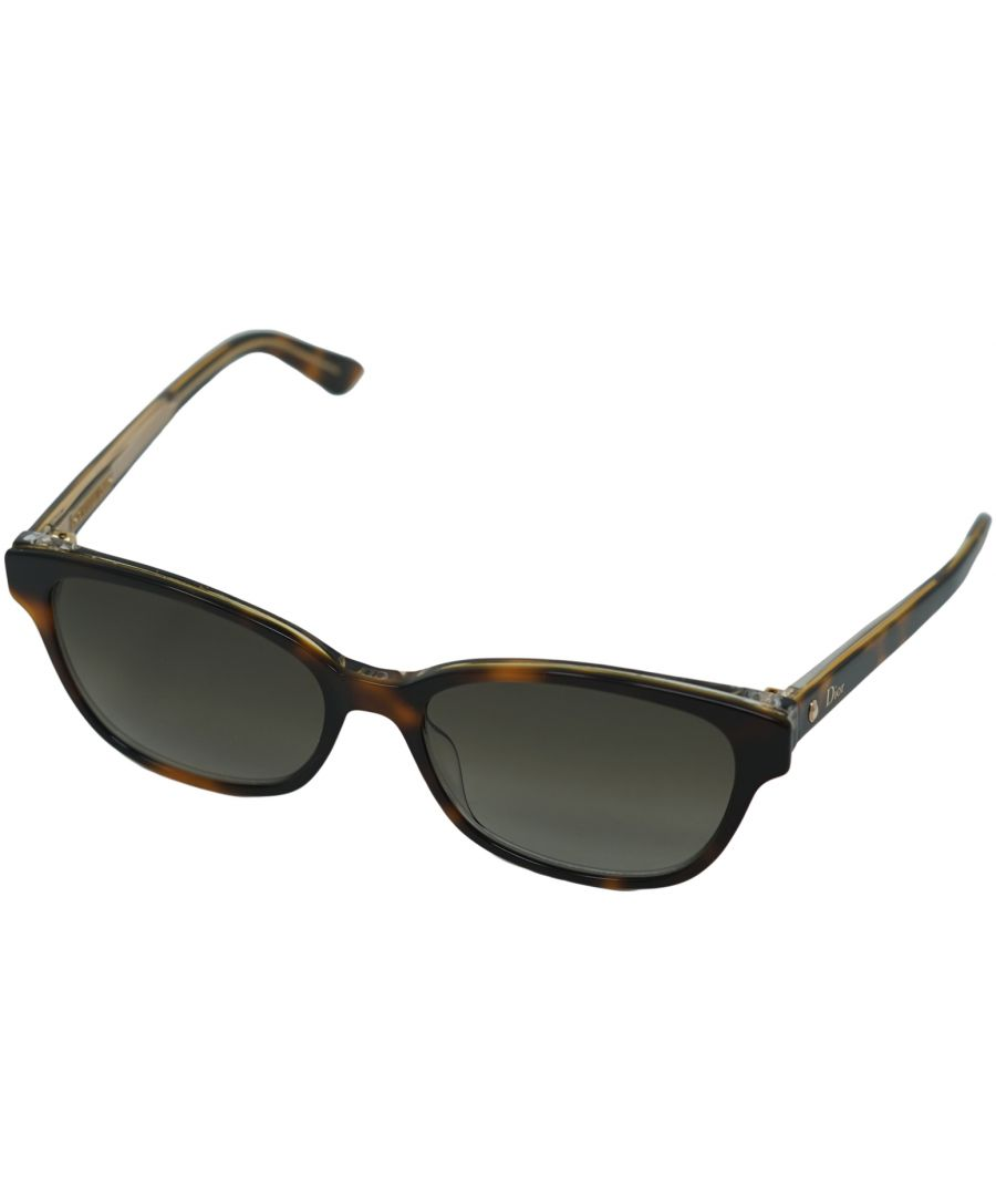 Image for Dior Montaigne 3 G9Q Sunglasses