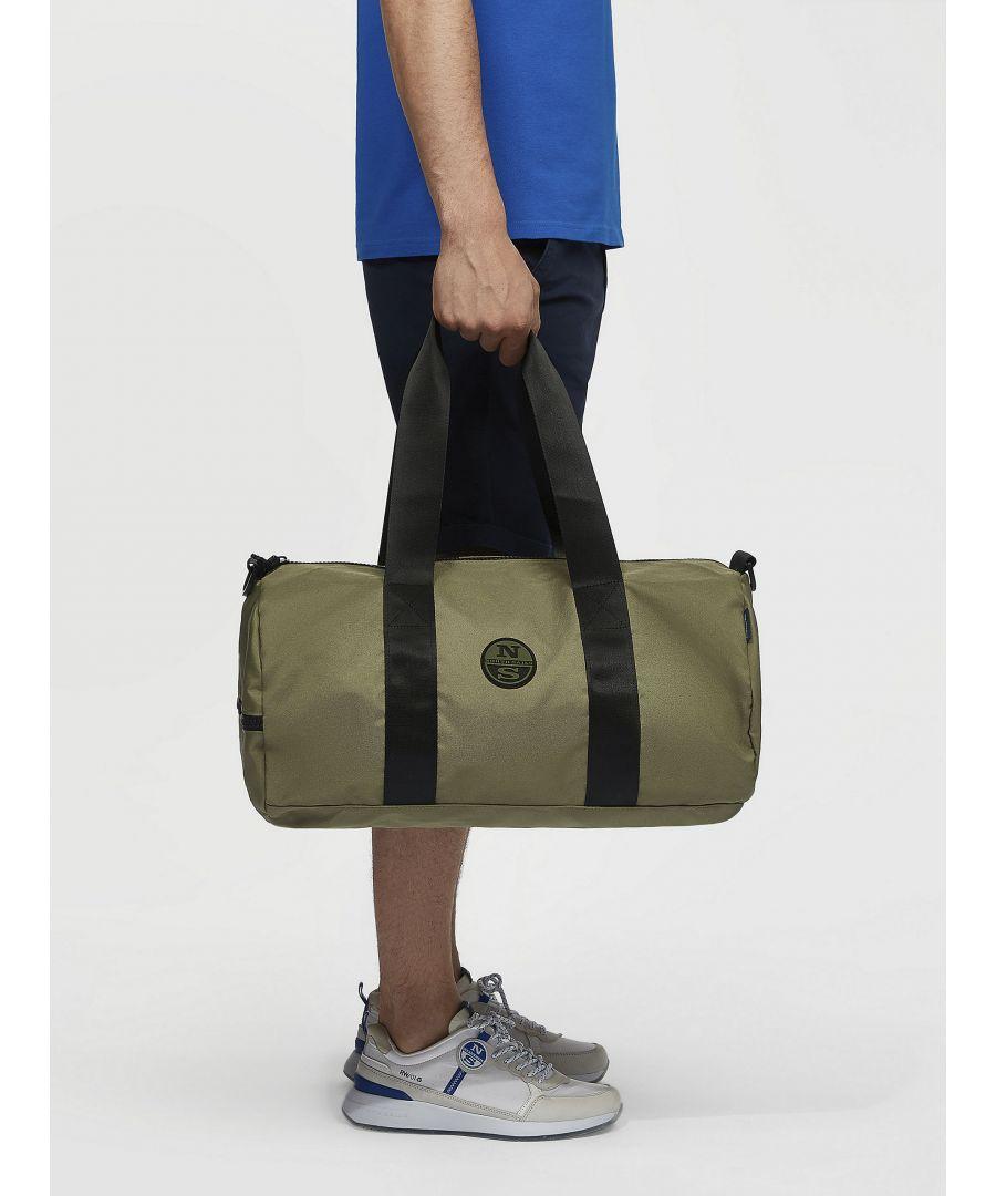 Image for Duffle Bag