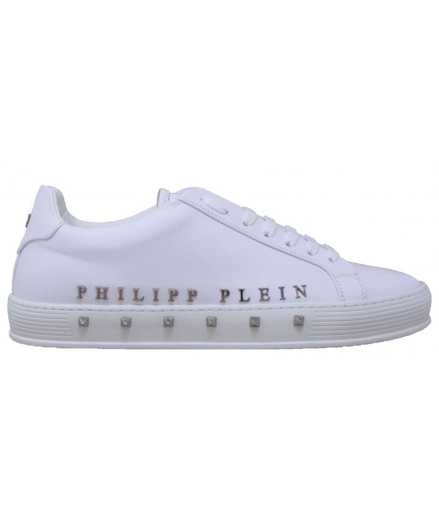 Image for Philipp Plein MSC1333 0191