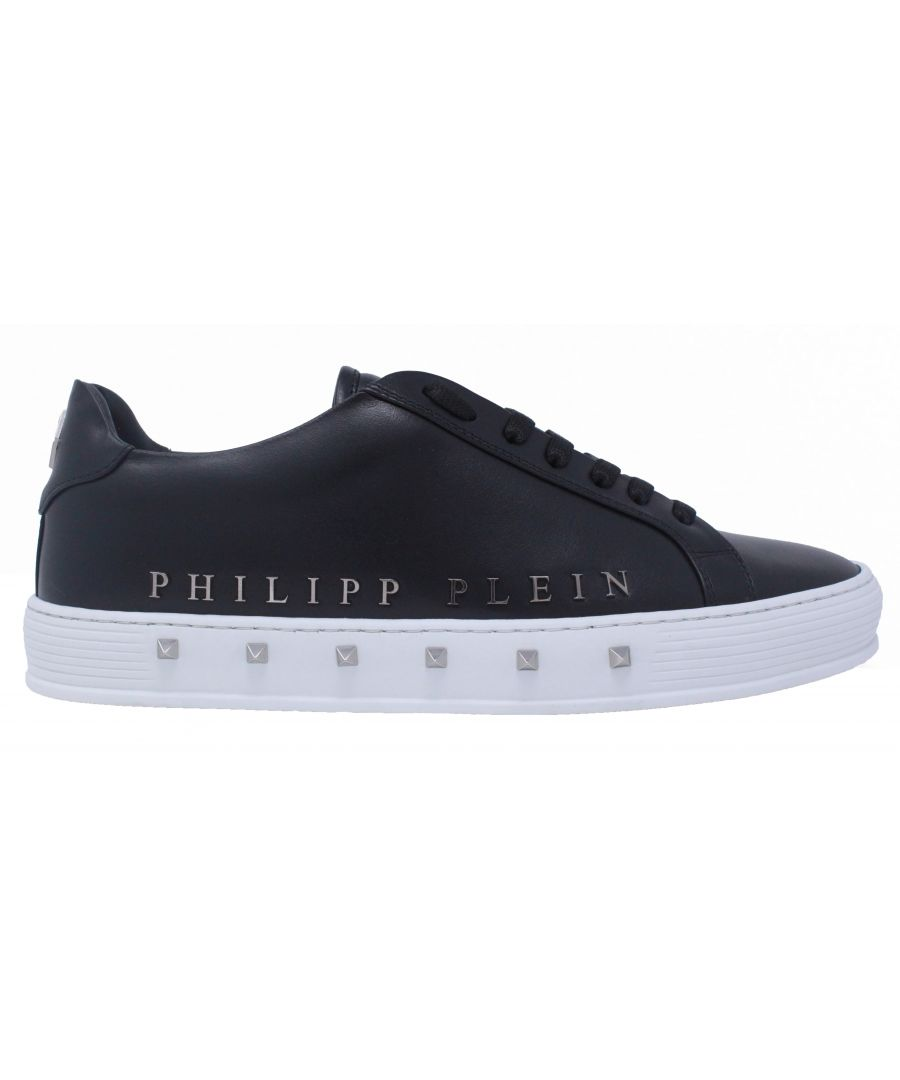 Image for Philipp Plein MSC1333 0291