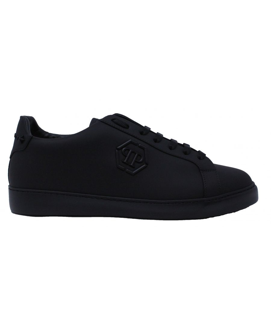 Image for Philipp Plein MSC1473 02