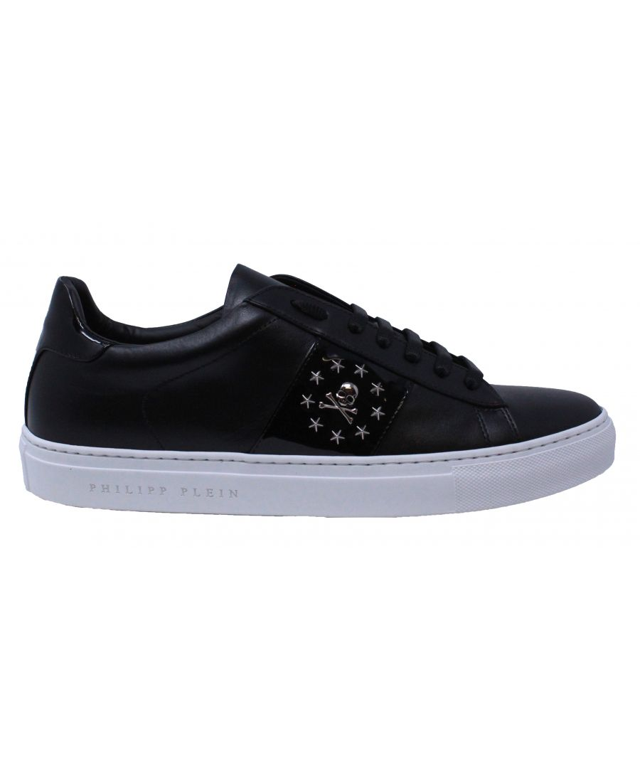 Image for Philipp Plein MSC1580 02