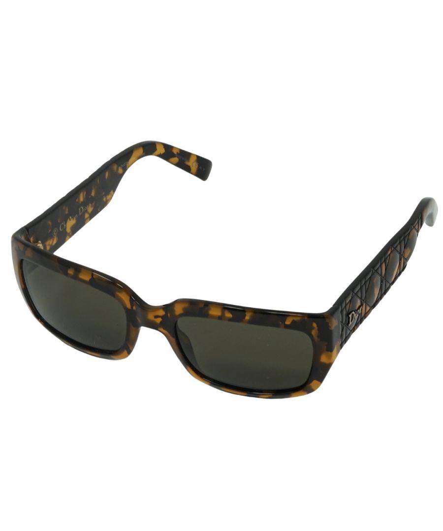 Image for Dior MyDior2N A6M Havana Sunglasses