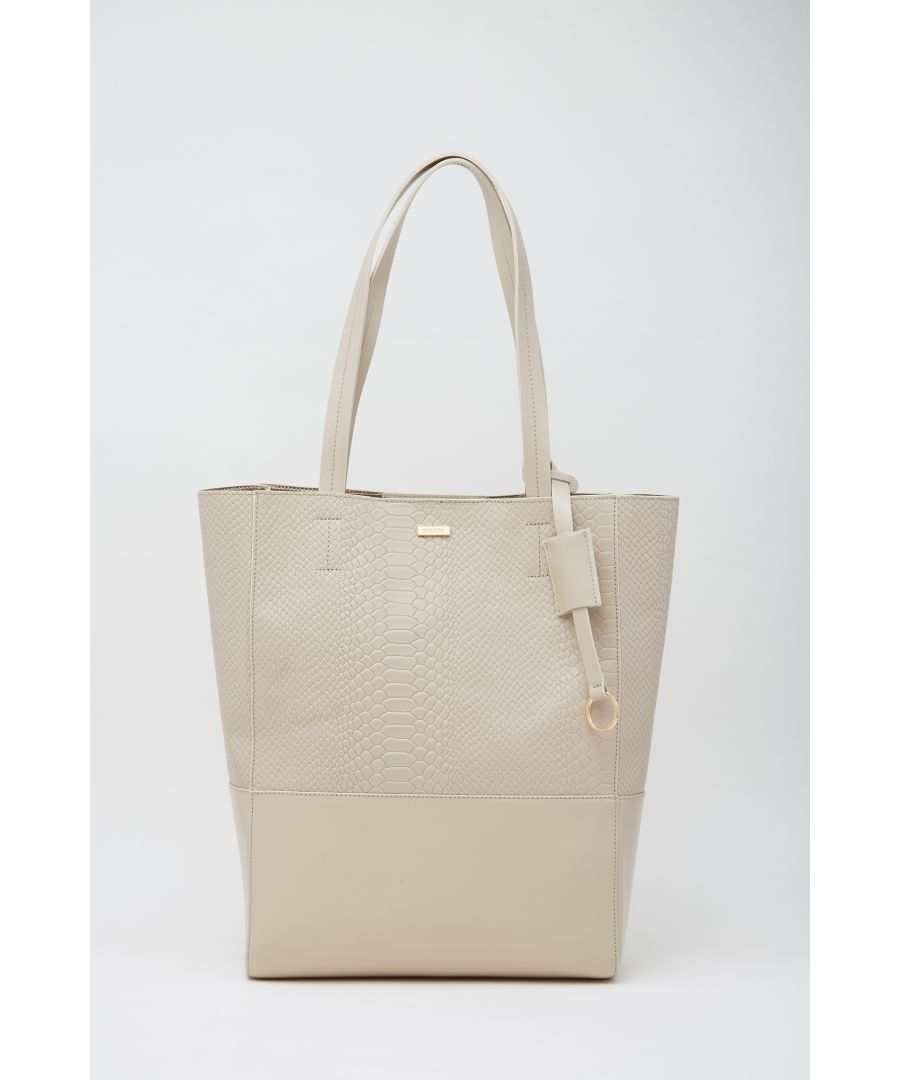 Image for Women s Shopper Bag