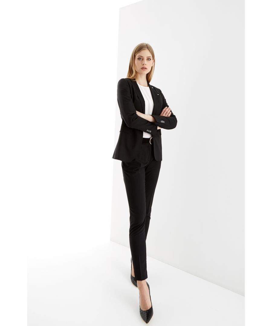 Image for Women s Classic Suit