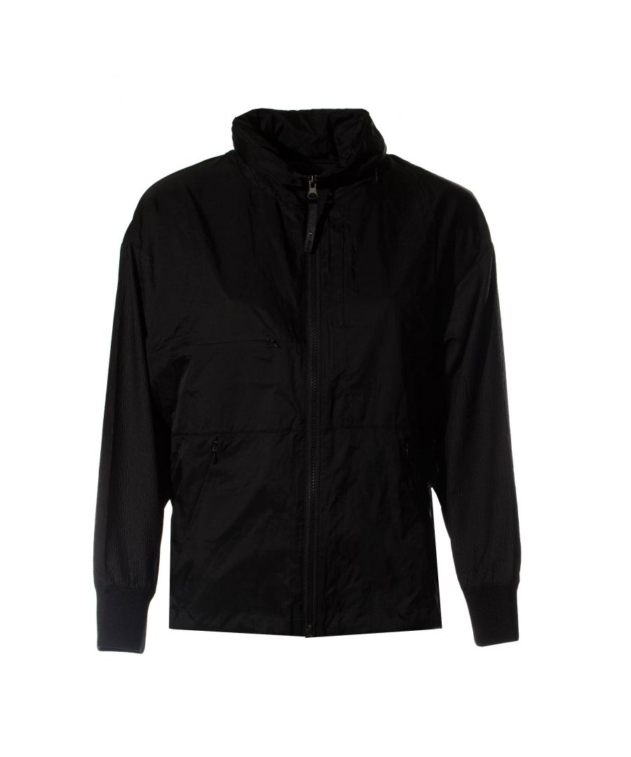 Image for The North Face Soft Shell Light Womens Jacket Black