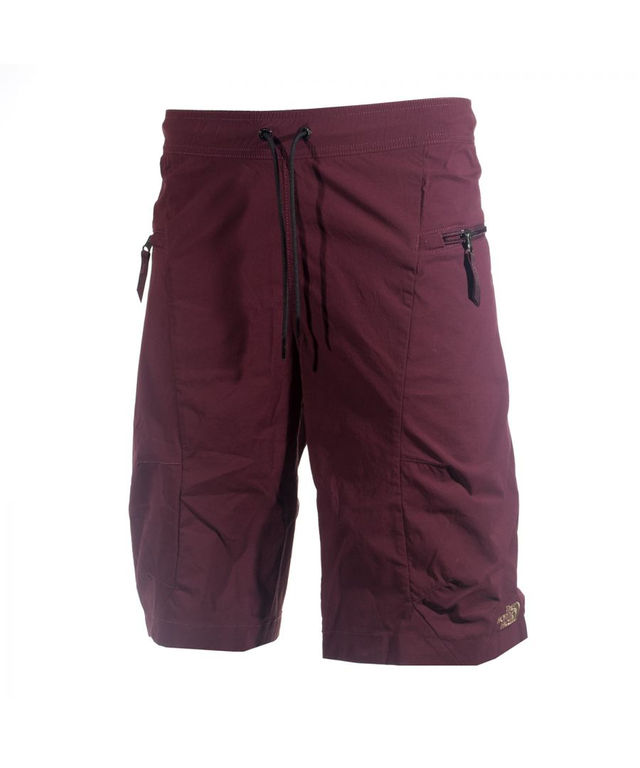Image for The North Face Temescal Mens Cargo Short