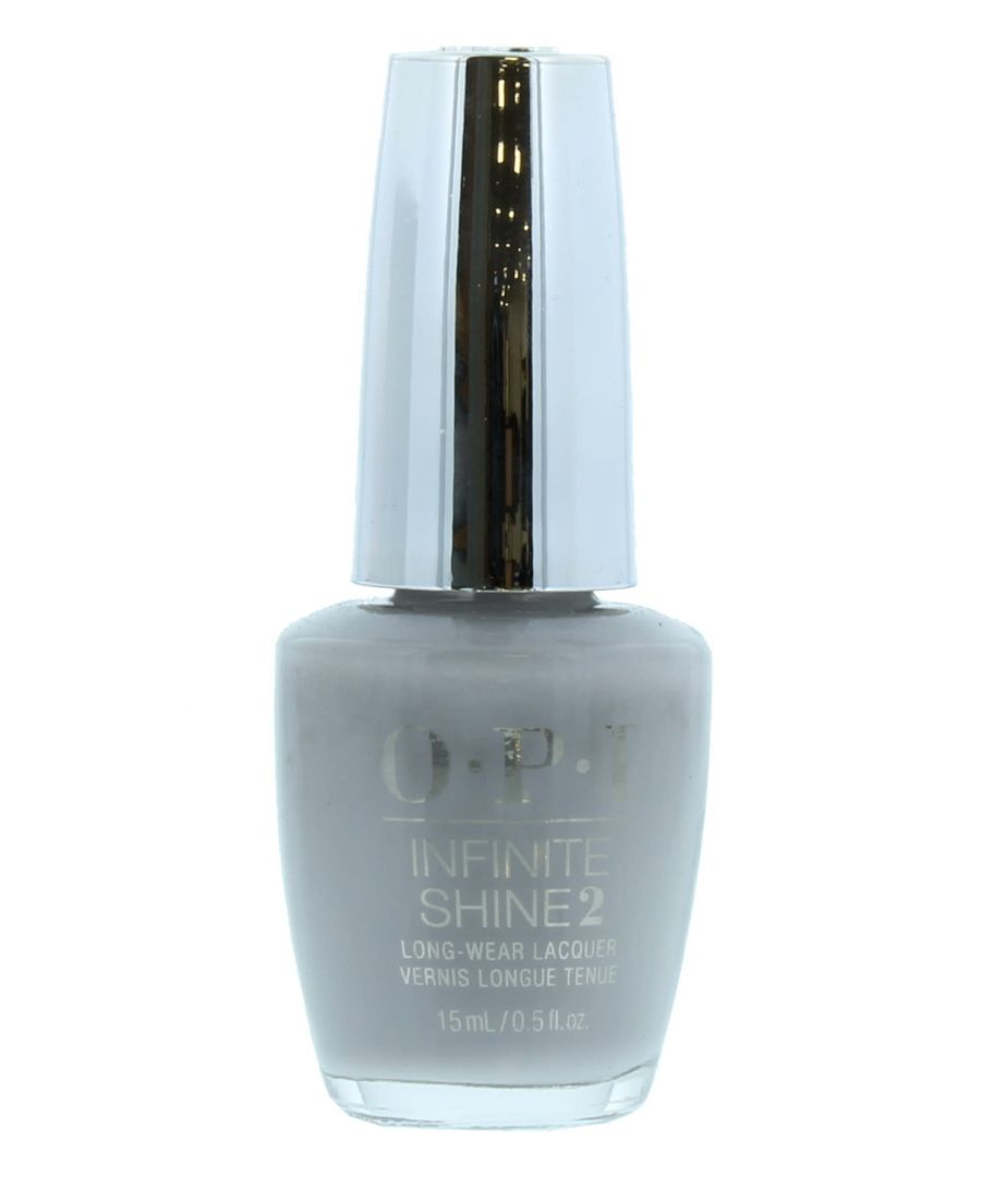 Image for OPI Infinite Shine2 Long-Wear Lacquer 15ml - Engagement To Be