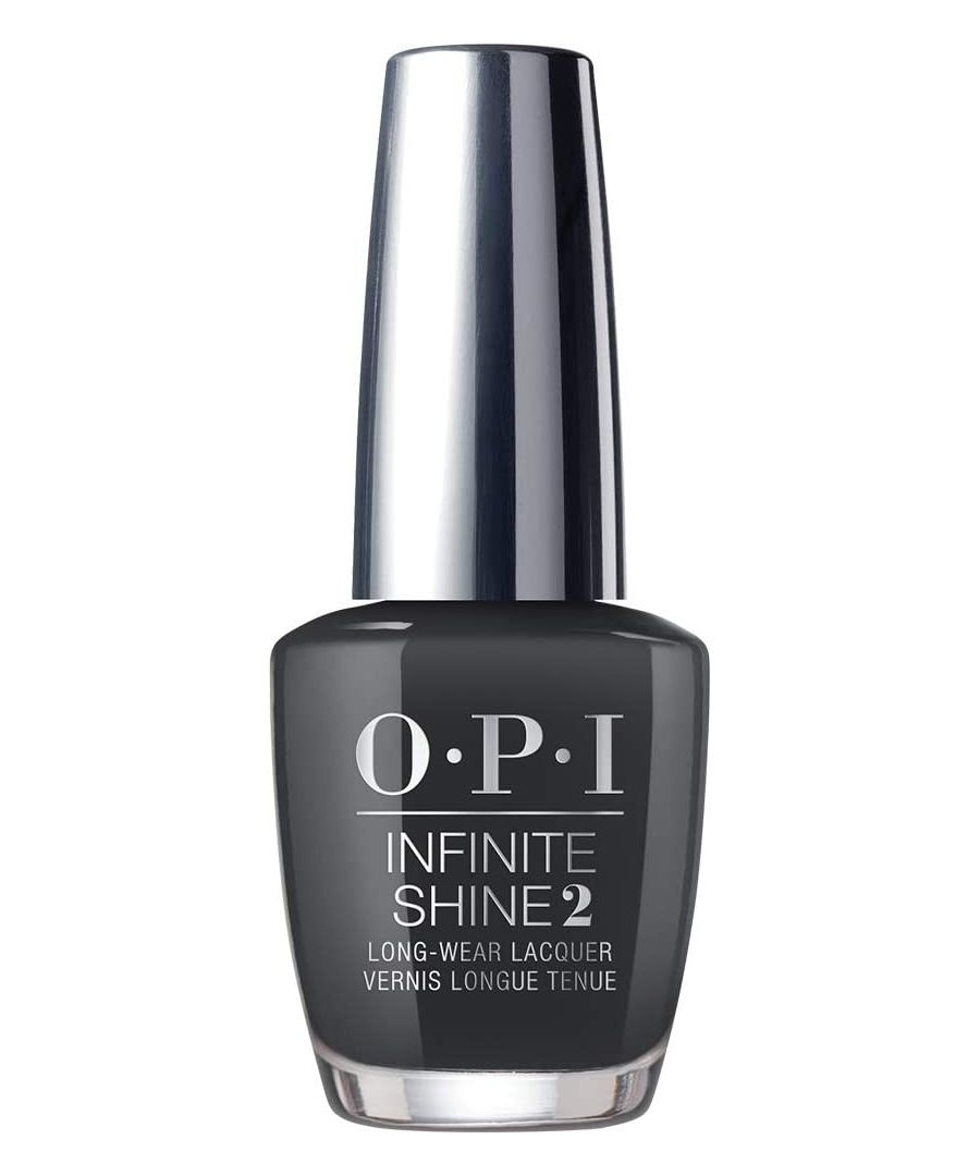Image for OPI Infinite Shine2 Long-Wear Lacquer 15ml - Rub-a-Pub-Pub