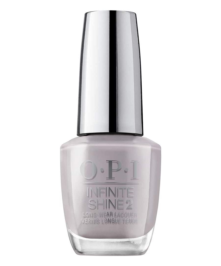Image for OPI Infinite Shine2 Long-Wear Lacquer 15ml - Engage-Meant To Be