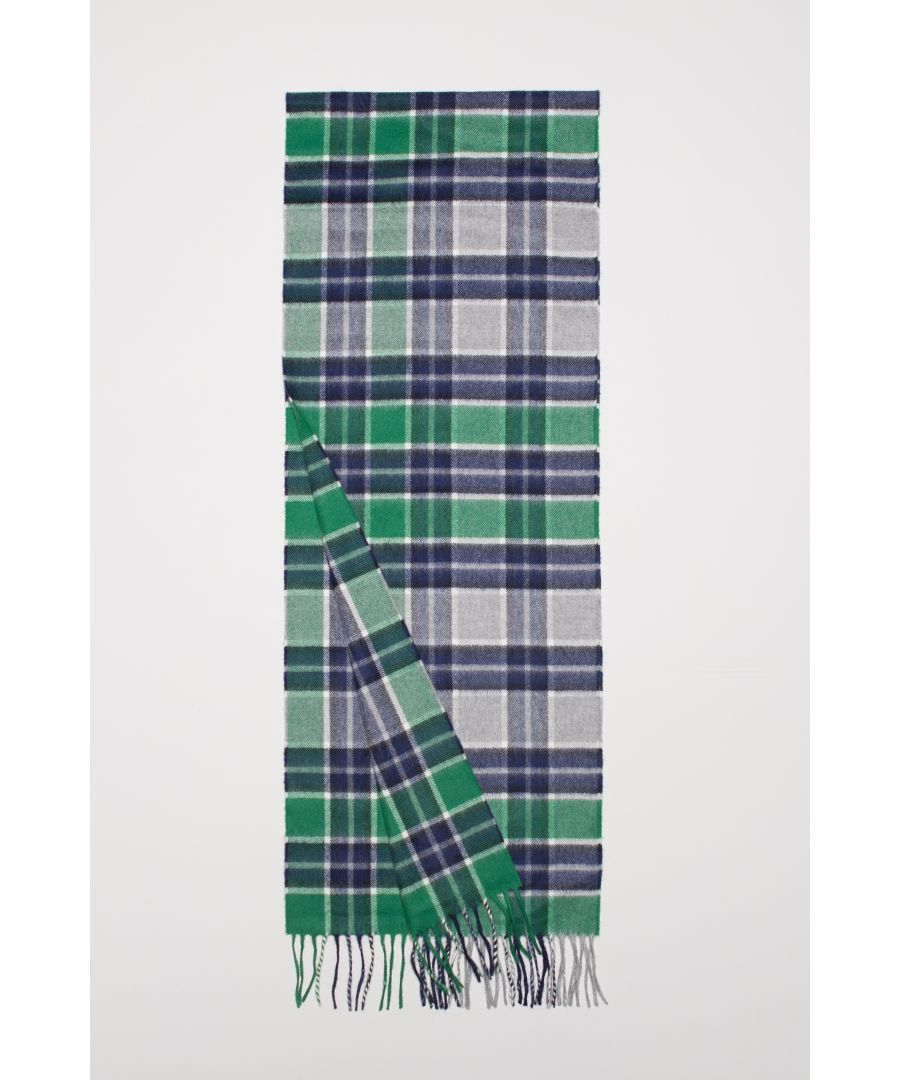 Image for Orwell Ellis Scarf