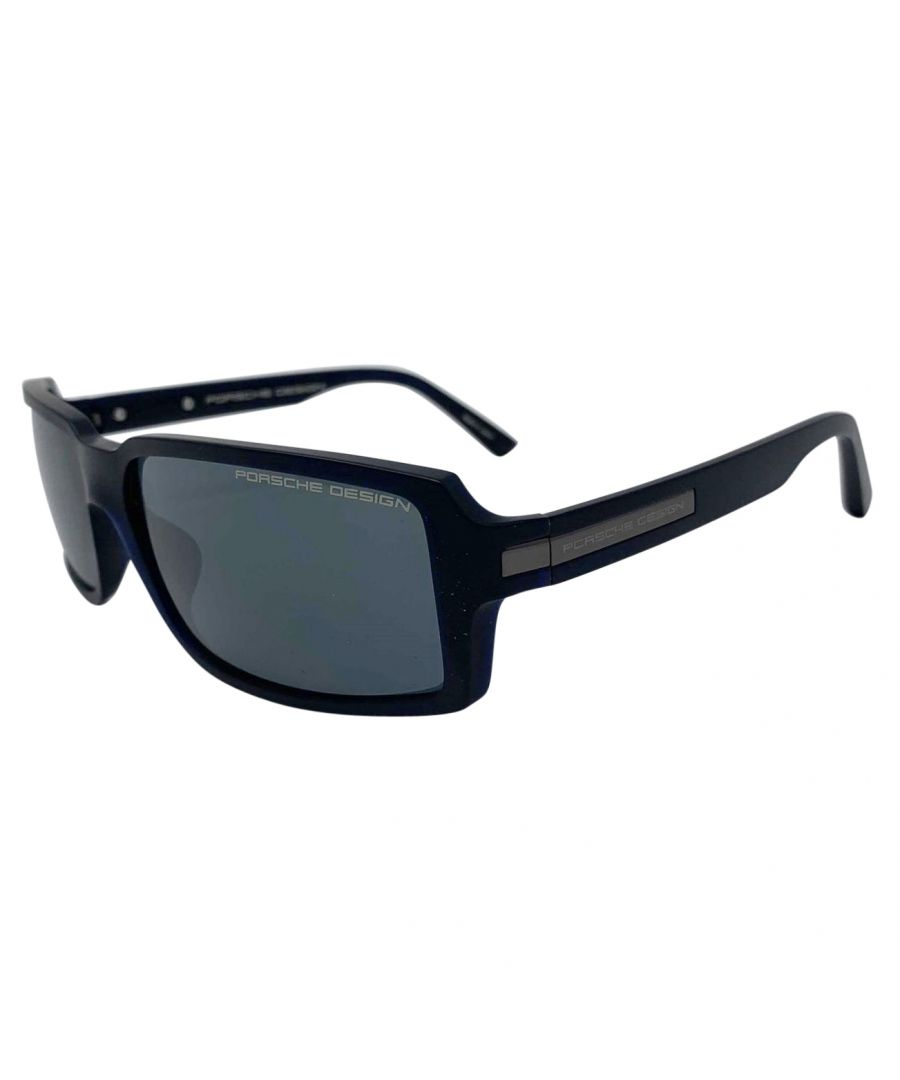 Image for Porsche Design P8571 D Sunglasses