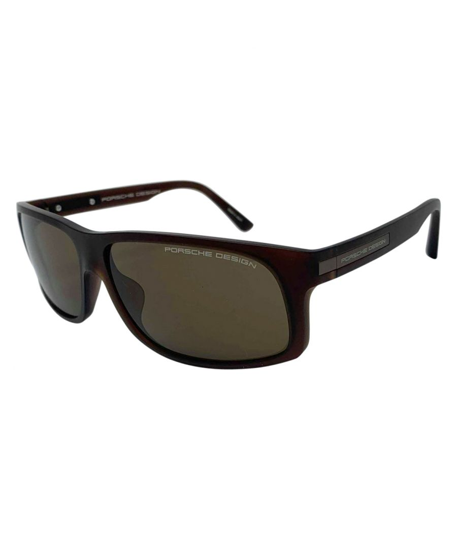 Image for Porsche Design P8572 C Sunglasses