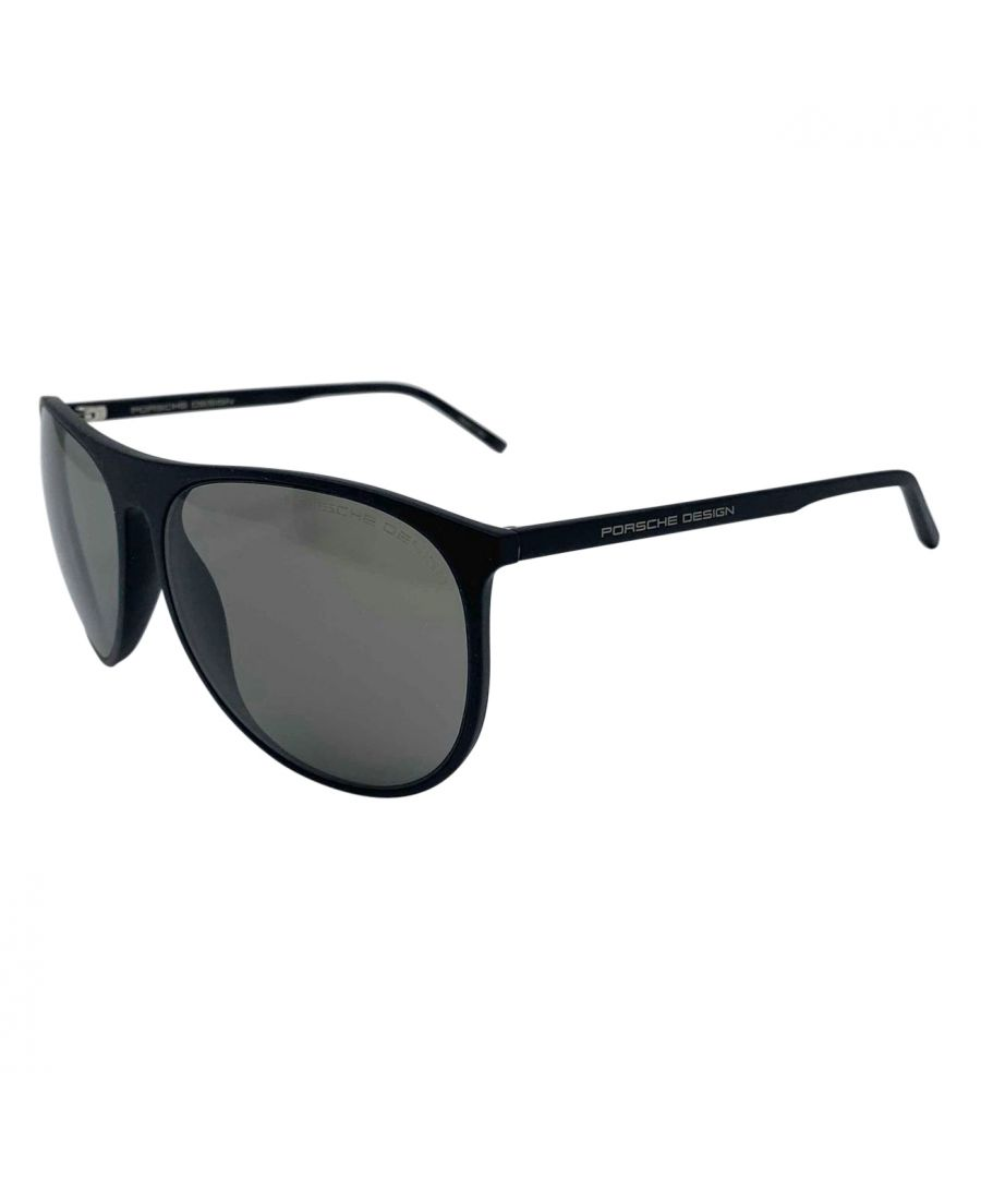 Image for Porsche Design P8596 B Sunglasses