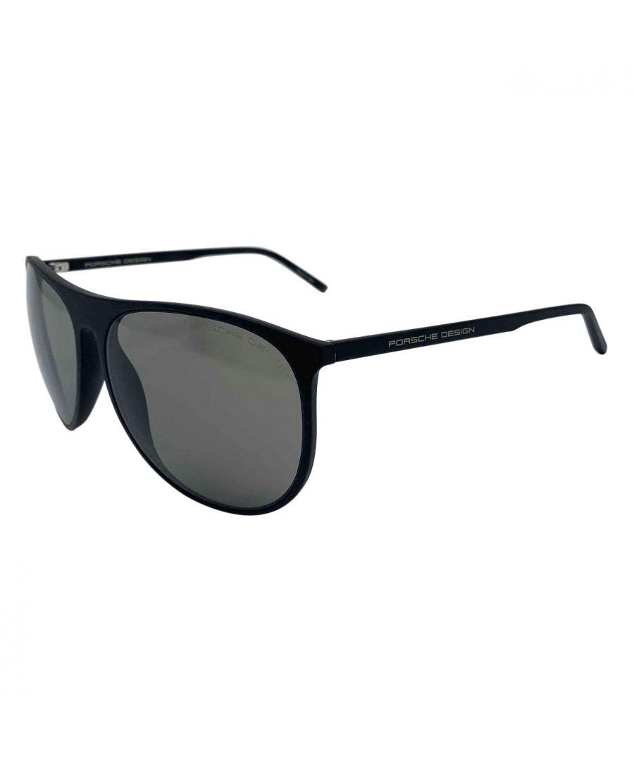 Image for Porsche Design P8596 B Sunglasses
