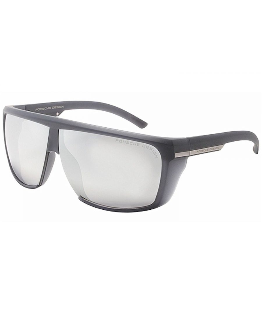 Image for Porsche Design P8597 A Sunglasses