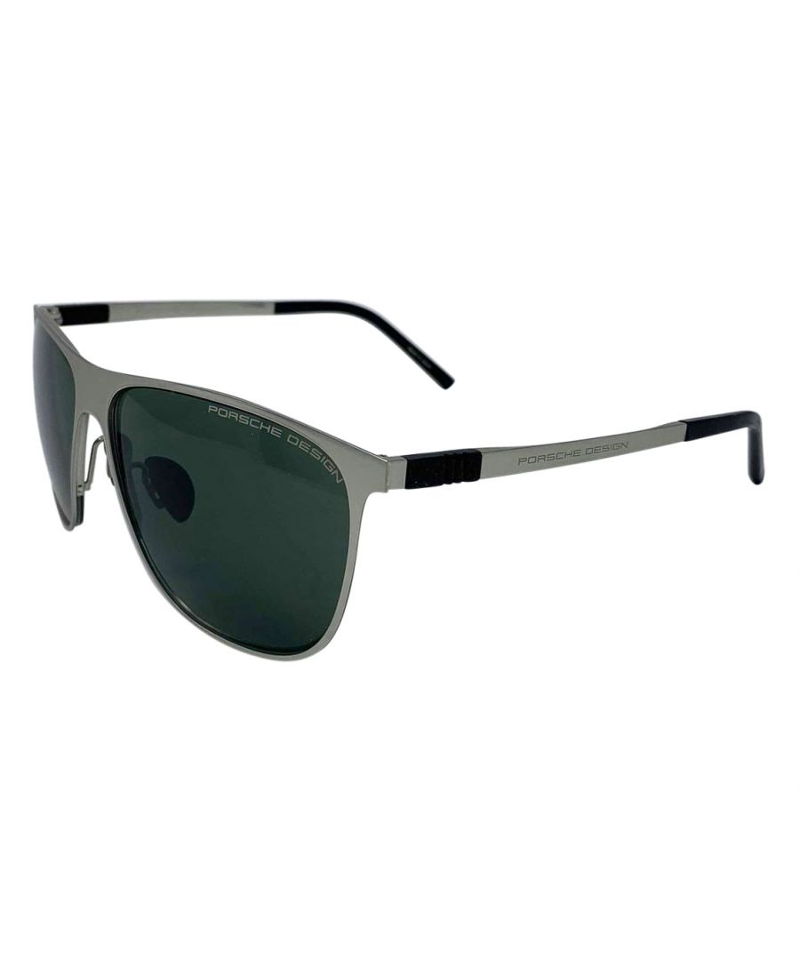 Image for Porsche Design P8609 C Sunglasses