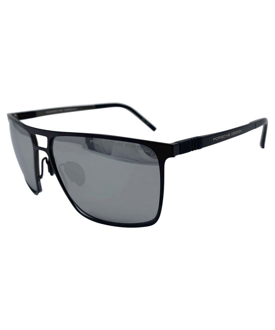Image for Porsche Design P8610 C Sunglasses