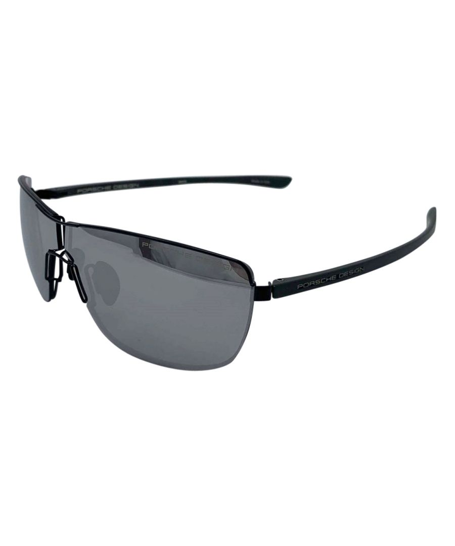 Image for Porsche Design P8616 A Sunglasses