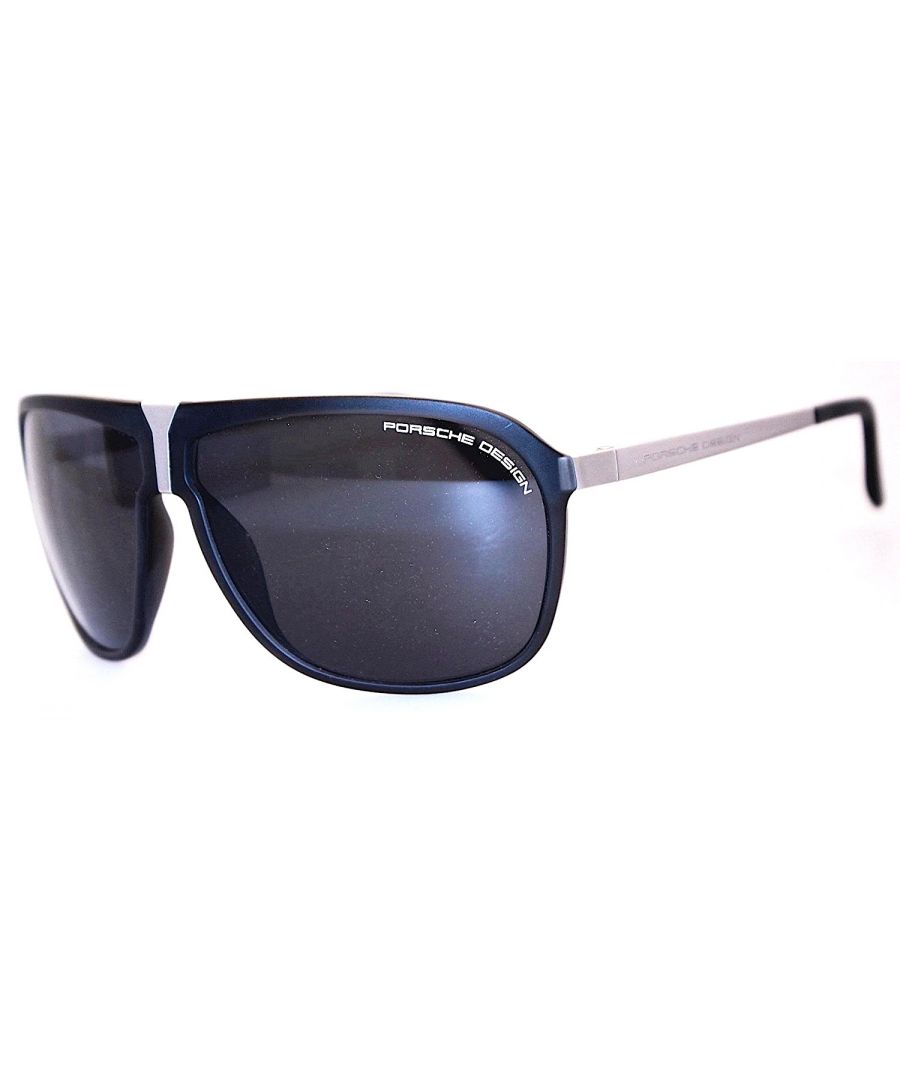 Image for Porsche Design P8618 A Sunglasses