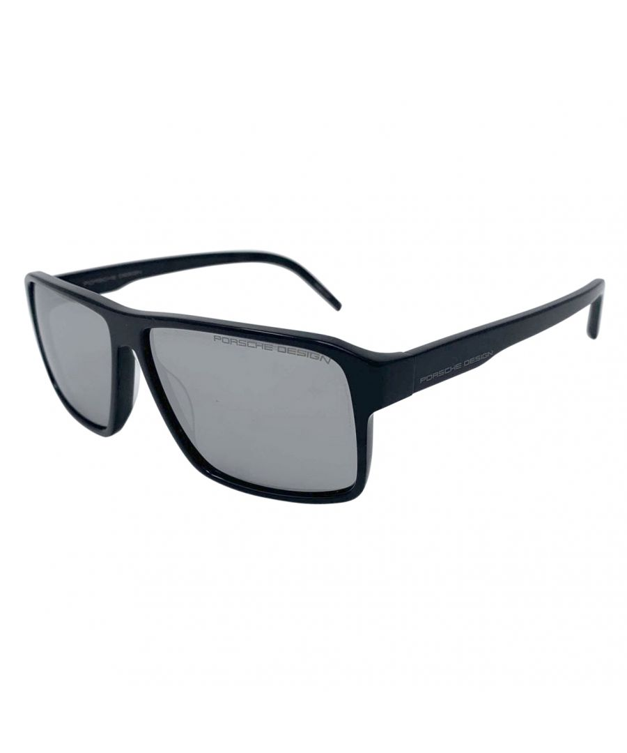Image for Porsche Design P8634 A Sunglasses