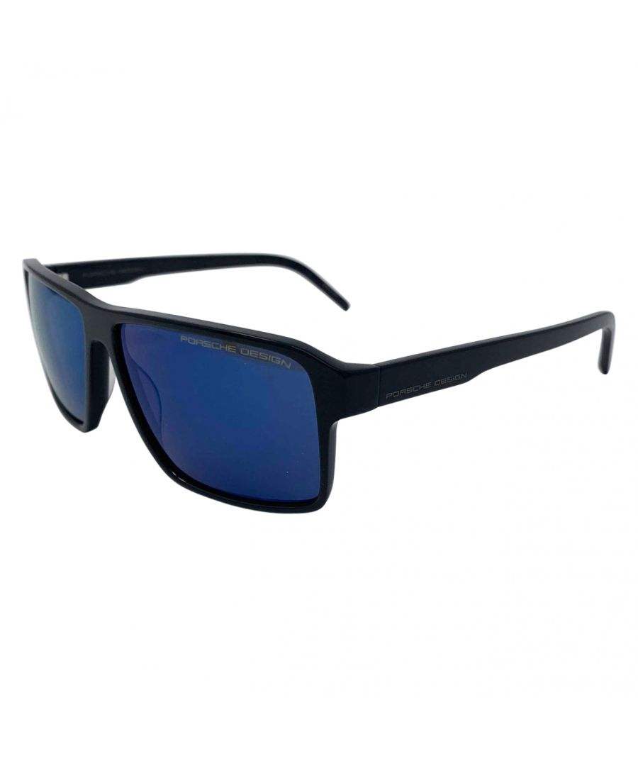 Image for Porsche Design P8634 C Sunglasses