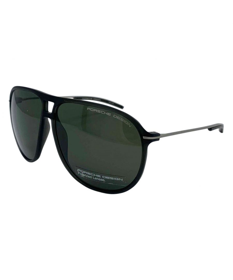 Image for Porsche Design P8635 A Sunglasses