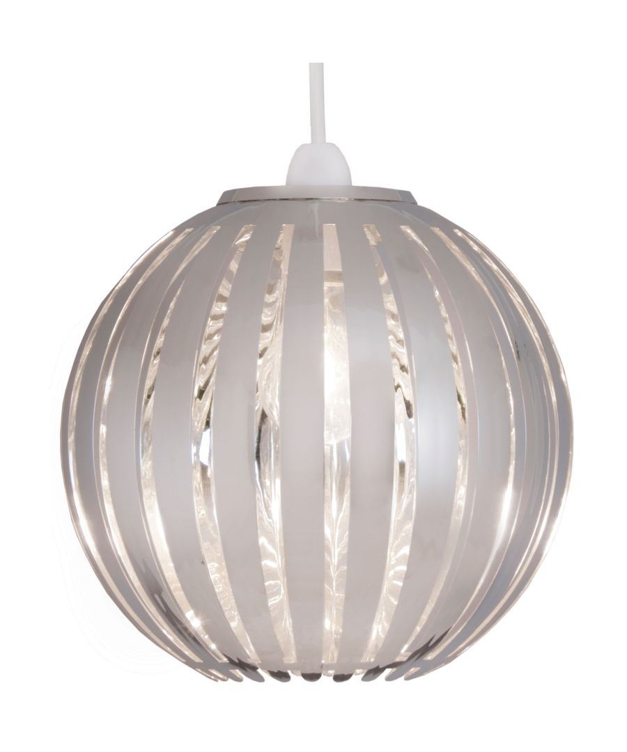 Image for Leo Pendant Light Shade